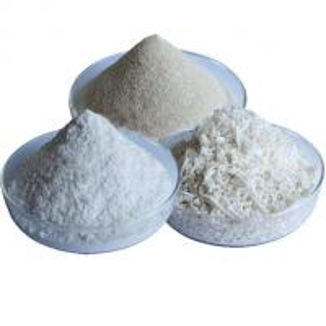 Best Calcium Sodium Alginate Thickener Alginate Salts Series From Seaweed Kelp CAS 9005 36 1 wholesale