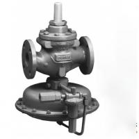 China MR95 series Industrial Pressure Regulators on sale