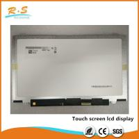 """Best 14.0 """" Touch Screen LCD Display B140HAT01.0 , laptop lcd panel Dell E5450 and E5470 wholesale"""