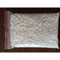 Best anhydrous calcium chloride 94-97% wholesale
