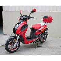China scooter50CC08
