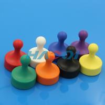 Best office neodymium magnetic tack holder wholesale