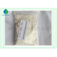 Best Nandrolone 17- Propionate CAS 7207-92-3 , Powder Nandrolone Propionate for Musle Gaining wholesale