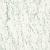 Best Enviroment-protecting Marble Stone fInish Paint wholesale