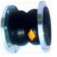Expansion Joint Tools : Details of connecting tools expansion joint