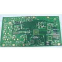 China CHINA pcb manufacturer/ pcb prodecer/ pcb supplier/ pcb fabrication/ pcb prototyping on sale