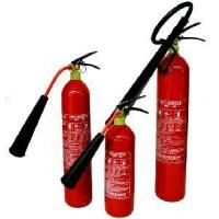 Best CO2 Firefighting Extinguisher wholesale