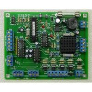 Best PCB assembly, FR4 PCB, OEM/ODM service, PCB Fabrication, Flexible PCB, PCB Layout wholesale