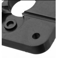 Best Makerbot Replicator Injection Molding Parts , Plastic Injection Molding Service wholesale