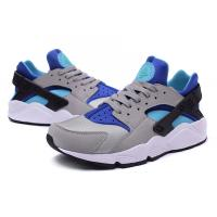 Best Nike Air Huarache 1.0 Run Premium male sport shoes athletic shox sneaker wholesale
