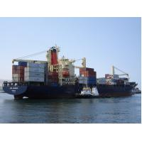 Best Ocean Freight Shipping from China to Turkey wholesale