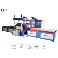 Best CE Certificate 50Kw Inflatable Welding Machine For Inflatable Tube Slides wholesale