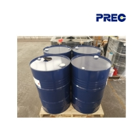 Buy cheap Ethyl 3-Ethoxypropionate EEP Esters Functional Solvent CAS NO.763-69-9 from wholesalers