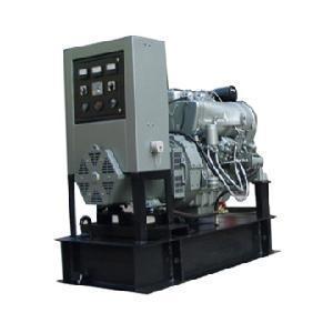 Best 23 KVA Deutz Gennerator Set wholesale