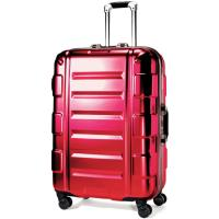 wheel suitcase,hard-shell trolley case sets,luggage bags,travel bags