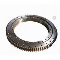 Best slewing bearing for mining machinery, 50Mn,42CrMo slewing ring manufacturer wholesale