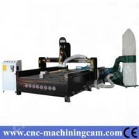 Best cnc carving machine for wood ZK-1325B(1300*2500*350mm) wholesale