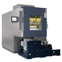 Best Three Integrated Temperature Humidity Chamber HST-1000S-C5 Water Cooled Vibration Oven wholesale