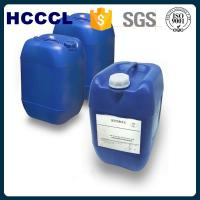 Cheap Chemical Solvent High Purity 99.5% Dicyclohexylamine 101-83-7 from China factory for sale