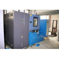 Best High Stability Vibration Testing Equipment , Temperature Humidity Test Chamber wholesale