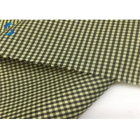 China 64gsm 63D Polyester Waterproof Fabric For Tablecloth on sale