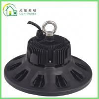 Best 60/90/120° High Bay LED Lighting Waterproof With 160lm/W Efficiency , AC100-240V wholesale