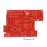 China Shenzhen PCB factory multi-layer PCBA manufacturer printed circuits board with best offer on sale