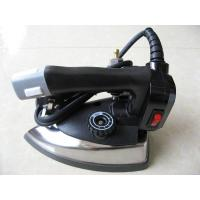 Best good quality fasion steam iron sale made in China wholesale