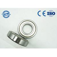 Best Single Row NTN Deep Groove Ball Bearing 6908ZZCM For Construction Machinery wholesale