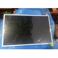 Best 19.0 Inch LM190WX1-TLL1 Normally White Lg Display Panel with 408.24×255.15 mm Active Area wholesale