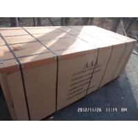 Best  combi film faced plywood with WBP glue wholesale