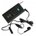 Best Multi-Detector/Wireless mini Cameras Detector/Wired Cameras Detector (NEI-D005) wholesale