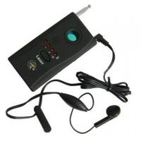 Best Multi-Detector/Wireless mini Cameras Detector/Wired Cameras Detector (NEI-D005) wholesale