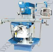 Best Knee type milling machine X36BA.,X36B,X5036A,X6036A,X6032C wholesale