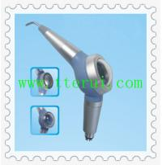 Best Air-Prophy Unit TRE505 wholesale