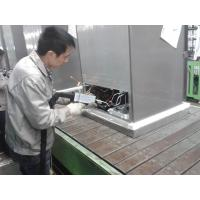 Best Water-Cooling High Frequency Welding Equipment Three Phase 50 / 60HZ wholesale