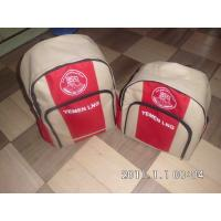 Cheap promotional backpack-low price backpack for sale