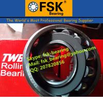 Best Wuxi Spherical Roller Bearings TWB 22307C3W33/22308C3W33/22309C3W33/22310C3/W33 wholesale