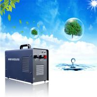 Best 220v 50hz Household Air Purifier Longevity Ozone Generator With CE wholesale