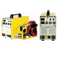 Quality Energy Saving Portable MIG Welding Machine 60A - 270A MIG Inverter Welder wholesale