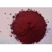 Best Strong Tinting Strength Paint Texture Additive , High Opacity Micro Silica Powder wholesale