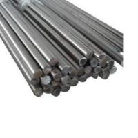 Buy cheap monel 400 fittings from wholesalers