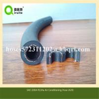 Cheap China Professional Manufacturer Air Conditioning Barrier Hose / rubber air conditioning hose for sale
