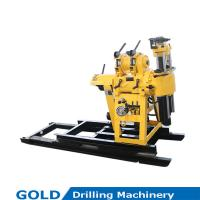 Best Underwater Core Taking Applied High Speed Core Drilling Rig wholesale