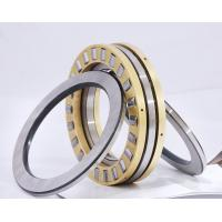 Best 81140M Cylindrical Single Thrust Ball Bearing For Mining Machine 200*250*37mm wholesale