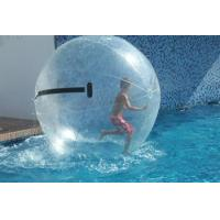 Best Clear or Colorful Inflatable Water Ball for Walking Play wholesale