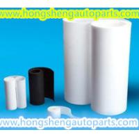 Cheap PTFE SHEET FOR AUTO RUBBER SHEET for sale