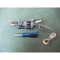 Best Cable Puller wholesale
