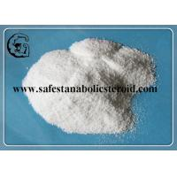 Quality Dehydroisoandrosterone Anabolic Oral Steroids Enhancing Sexual Desire DHEA wholesale
