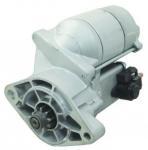 Best OSGR Dodge Stratus Sedan Engine Starter Motor , Automotive Starter Motor wholesale